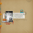 layout featuring Play by DeCrow Designs and Sahlin Studio