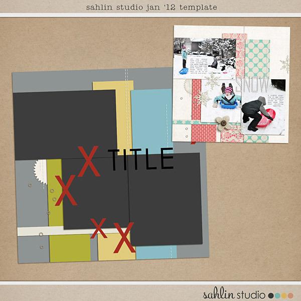 folder-93