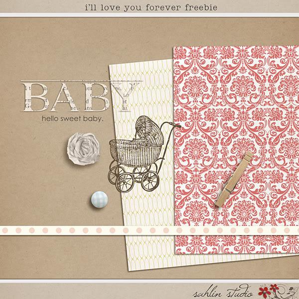 http://sahlinstudio.com/wp-content/uploads/2012/01/loveyouforeverfreebie.jpg