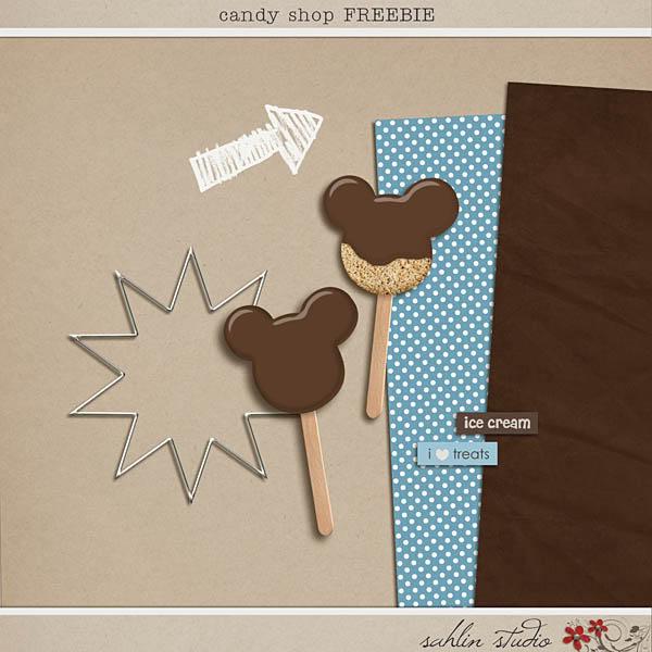 http://sahlinstudio.com/wp-content/uploads/2012/04/candyshoppe.jpg