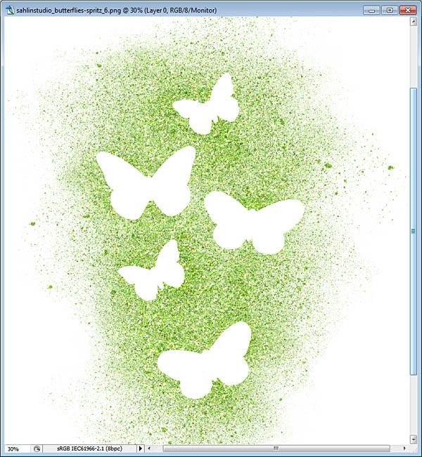 Spritzed-with-glitter