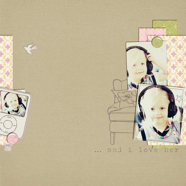 designerbrittney