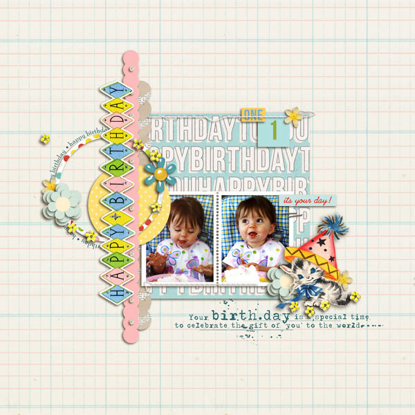 Davita-2013_01_17b_1stBirthday