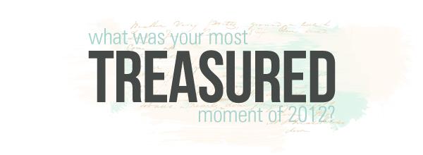 journalstart-treasure