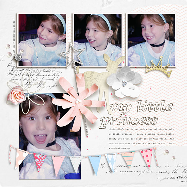 mylittleprincess-web2
