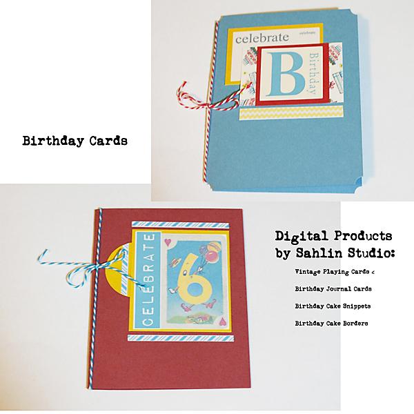 stampin_rachel-Bday-Cards
