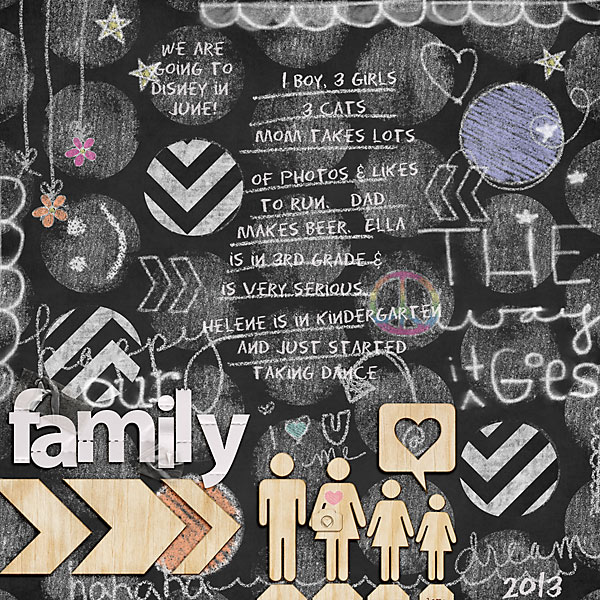 stampin_rachel-our-family