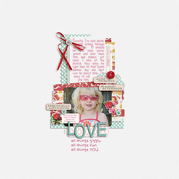 LoveAllThingsYou-1-600