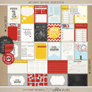 project mouse: planning by britt-ish designs and sahlin studio