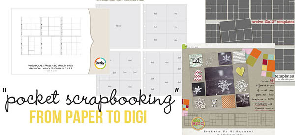 pocketscrapbooking