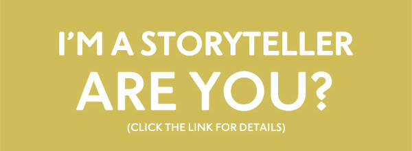 Everyday Storyteller – Win It Before You Can Buy It
