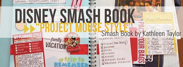 blogsmashbook