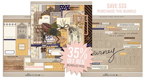 50OFFbundle-countryroad by sahlin studio