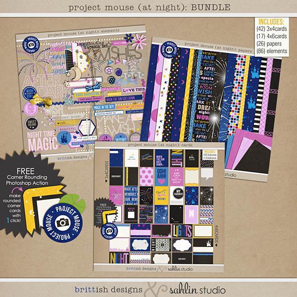 tlp-projectmouse-atnight-bundle