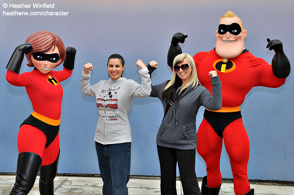 char_pixar_incredibles