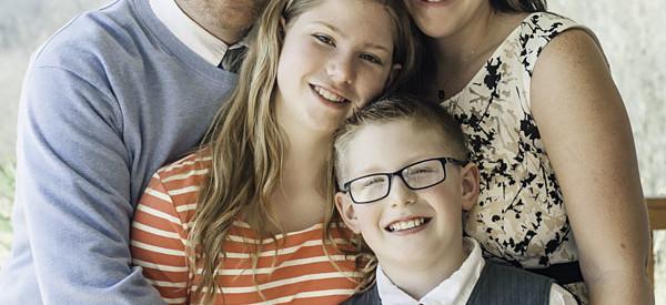 sahlinfamily-easter2014