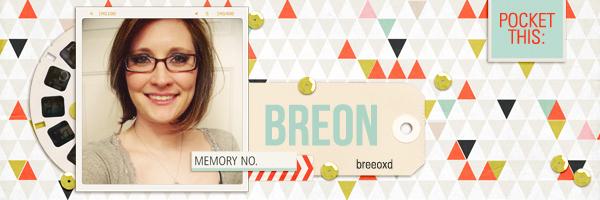PT-Breon