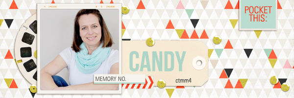 PT-Candy