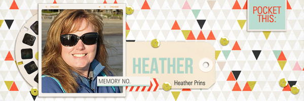 PT-Heather