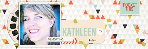 PT-Kathleen