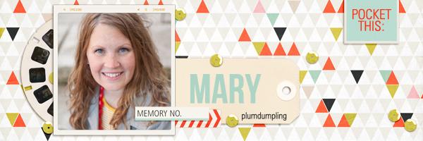 PT-Mary