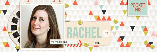 PT-Rachel