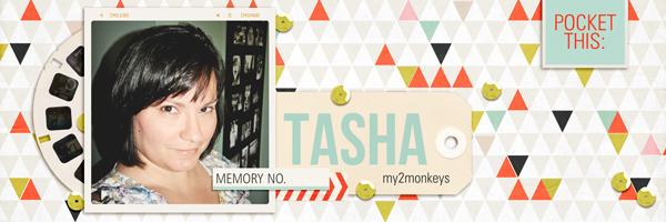 PT-Tasha