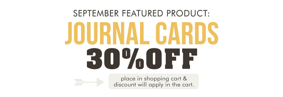 featuredproduct-journalcards2