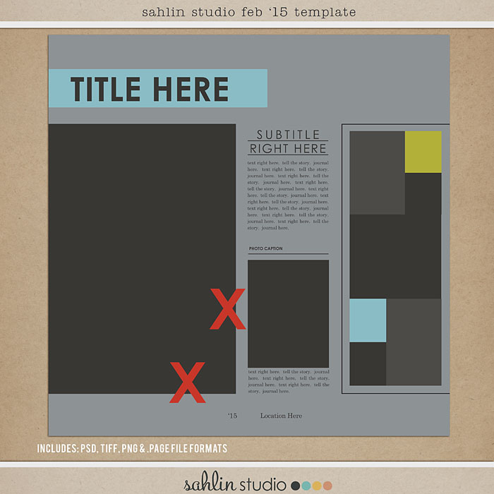 http://sahlinstudio.com/wp-content/uploads/2015/01/sahlinstudio-2feb15template-preview.jpg