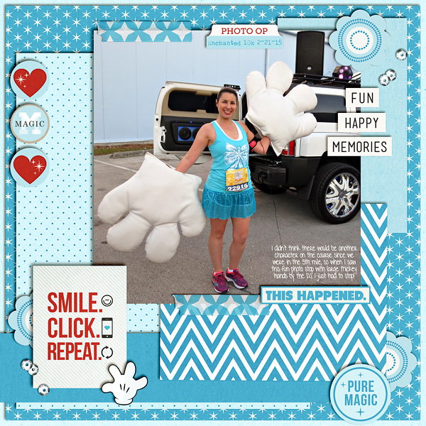 This Happened digital scrapbooking page by heather using Project Mouse Basics (No.2) by Britt-ish Designs & Sahlin Studio