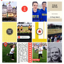 """Travel 