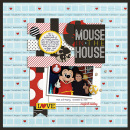 layout created by carolee featuring Button It Up: Fresh by Sahlin Studio