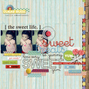 layout created by dianeskie featuring Button It Up: Fresh by Sahlin Studio