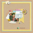 layout created by jennmccabe featuring Button It Up: Fresh by Sahlin Studio