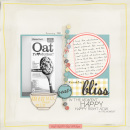 layout by norton94 featuring Journal Graph Cards by Sahlin Studio