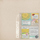 layout created by mrsski07 featuring Button It Up: Fresh by Sahlin Studio