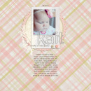 layout created by brendasmith featuring softly rimmed plastic alpha by sahlin studio