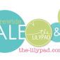 TLP-quarterlysale