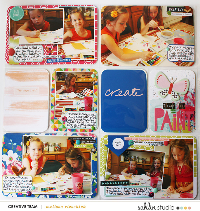 MelissaR-SS-Create-right-685