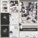 layout created by Ga_L featuring all about this digital stamps by sahlin studio
