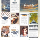 layout created by jessicaupton featuring all about this digital stamps by sahlin studio