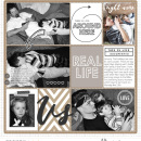 layout created by kathleensummers featuring all about this digital stamps by sahlin studio
