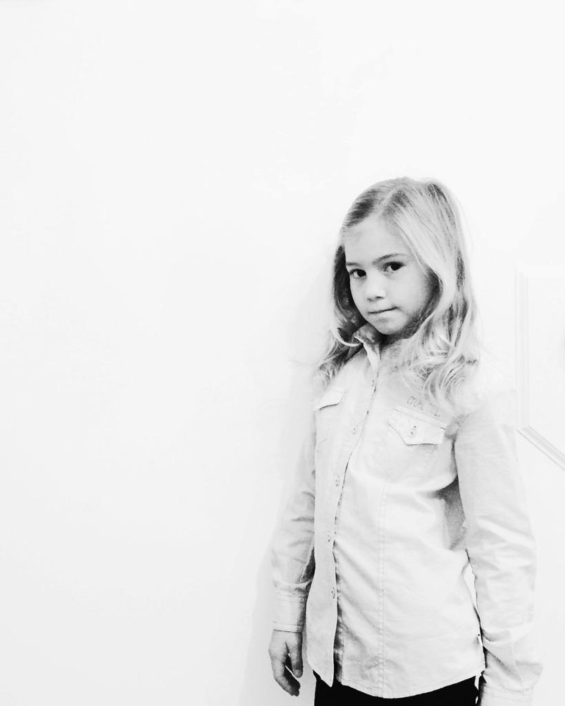 @lillylanephoto @sahlinstudio #photography #vscocam #pictapgo