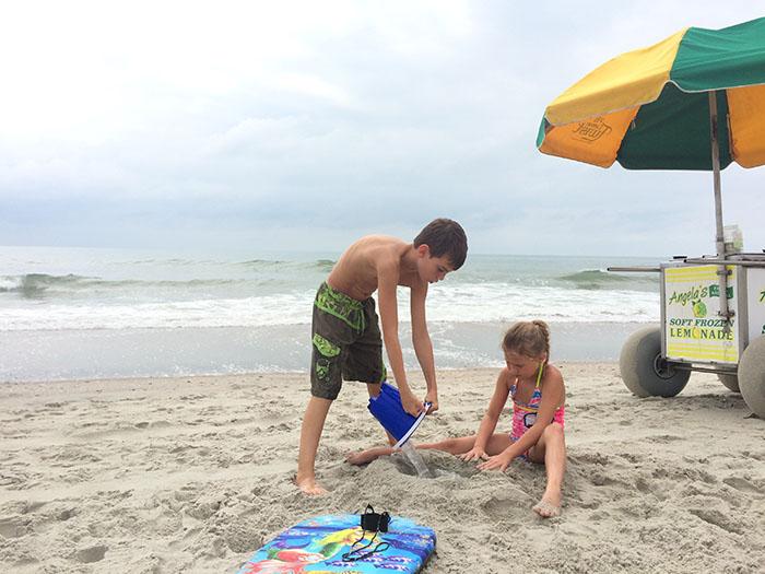 beachsooc