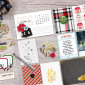 Memory Pockets Monthly (MPM | MAGIC by The LilyPad and Sahlin Studio