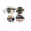 Digital scrapbooking layout by norton94 using Pause by Sahlin Studio