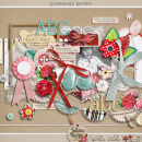 practically perfect element preview by juliana kneipp and sahlin studio