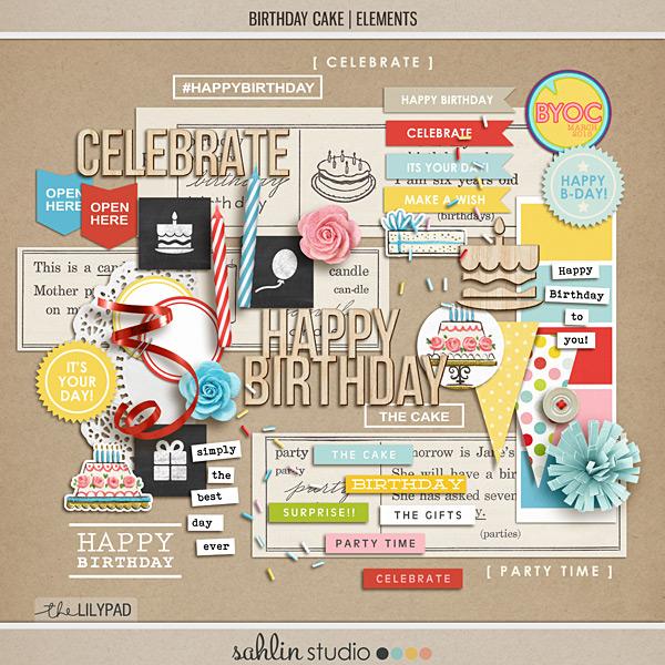tlp_sahlinstudio_birthdaycake_elements