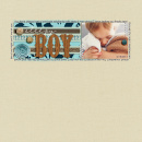 digital scrapbooking layout featuring woodgrain alpha by sahlin studio