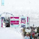 pm-ice-Arumrose